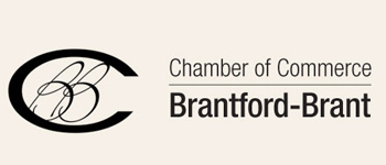 Chamber of Commerce: Brantford-Brant