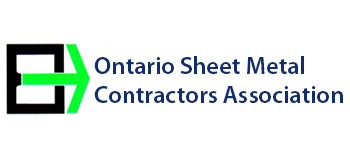 Ontario Sheet Metal Contractors Association