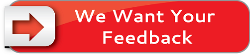 Visit Our Feedback form